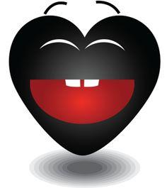 Smile Heart...ily