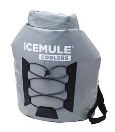 IceMule Coolers Pro Coolers * Insider's special review you can't miss. Read more  : Camping stuff