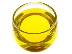 Jojoba oil uses...Love this oil!