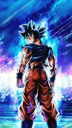 Dragon Ball Image, Dragon Ball Gt, Arte Assassins Creed, Foto Do Goku, Dbz Drawings, Goku Wallpaper, Rainbow Six Siege Art, Cool Anime Pictures, Animes Wallpapers