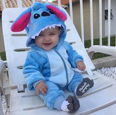 kids kids baby shark 2 years old birthday doo doo shirt Cute Baby Boy, Cute Little Baby, Baby Kind, Cute Baby Clothes, Little Babies, Cute Kids, Cute Babies, Baby Baby, Foto Baby