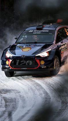 Hyundai I20, Hyundai Cars, Sports Wallpapers, Car Wallpapers, Sport Cars, Race Cars, Crossover Cars, Crossover Vehicles, Nascar