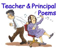Funny poetry for children!  This site has hundreds of funny poems on different subjects.