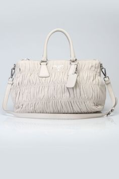 328 Best GLAMBagS.... images  df03cd27a7
