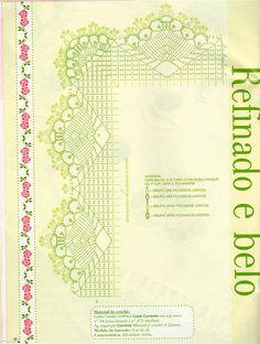 Pletení Home | Přihlášky pro kategorii Pletení Hlavní | Blog DScreative: normalizovaný obal; - Russian Service On-line deníky