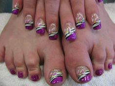 This is a very nice Trendy Nail Arts Design in nude or pastel colors with rhinestone or diamond or glitters , It gives sophisticated and luxurious looks in your nails. Its just enough glitz to have a stylish yet not overbearing nail art design. Nail Art Design Gallery, Best Nail Art Designs, Toe Nail Designs, Pink Tip Nails, Sassy Nails, Fun Nails, Gel Nagel Design, Chic Nails, Nail Jewelry