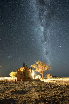 Unsere Kategorie zu Namibia. Hier findest du Reiseberichte, Bilder & mehr