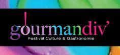 Office De Tourisme, Rue des Bains, 01220 Divonne-les-Bains, France - Tel: 04 50 20 01 22 => Gourmandiv  : Samedi 11 octobre 2014 - Festival Culture et Gastronomie - 3ème édition  Présenté par l office de tourisme et le service culturel. (11/10/2014, 10:00:00)