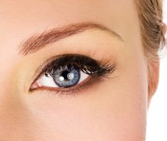 12 Eye Care Tips! Helpful for anyone and everyone!