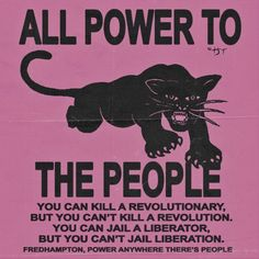 Communist Propaganda, Propaganda Art, Room Posters, Poster Wall, Poster Prints, Movie Posters, Fred Hampton, Protest Art, Black Panther Party