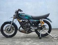 Yamaha, Motorcycle, King, Vehicles, Motorcycles, Motorbikes, Biking, Vehicle, Engine