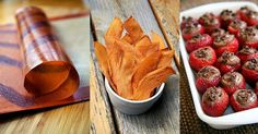 50+ healthy snacks, all under 150 calories http://popsu.gr/31026467