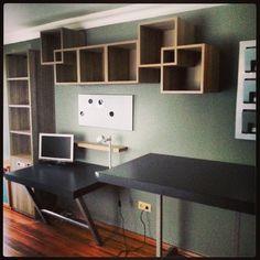Çalışma ünitesi  Detaylı bilgi için www.facebook.com/hiyamimarlik hiyamimarlik's photo on Instagram