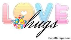 Hugs Images
