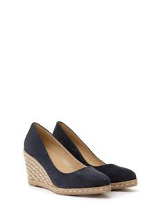 d0486a60f58 Pied a Terre Imperia Wedges • Kate Middelton Style Blog