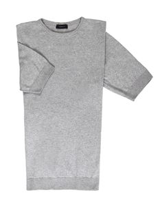 Tonello Man AW 2015-2016 Light-knitted fabric t-shirt, cotton/cashmere. Discover the new collection on www.tonello.net