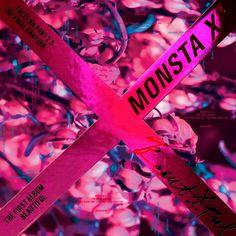 [MV & Album Review] Monsta X - 'The Clan Part 2.5 The Final Chapter / Beautiful' http://www.allkpop.com/article/2017/03/mv-album-review-monsta-x-the-clan-part-25-the-final-chapter-beautiful