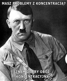 Rise of Fascism in Germany and Italy: Adolph Hitler became fascist leader in Germany Satire, Look Whos Back, I Know A Place, Swedish Women, History Memes, Bad News, Funny Pranks, Atheist, Funny People