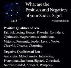 1000+ images about Leo on Pinterest | Leo traits, Leo women and Leo zodiac