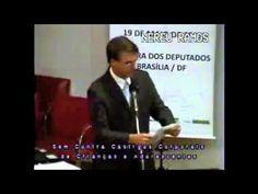 BOLSONARO X RAINHA DA SUÉCIA: LEI DAS PALMADAS
