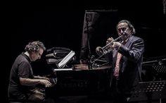 Caine, Ambrosetti , Senni trio   | Corinaldo jazz festival 2016 @ piazza Il Terreno  - 7-Agosto https://www.evensi.it/-caine-ambrosetti-senni-trio-corinaldo-jazz-festival-2016/182156242