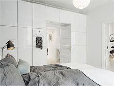IKEAのBESTÅ(ベストー) はテレビ台にも使える便利でオシャレな壁面収納 | IKEA通信