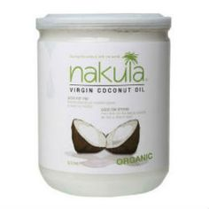 Check out our amazing coconut resource page! xxx