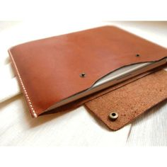 http://boticca.com/harlex/personalized-leather-13-mac-air-pro-retina-case/17349/