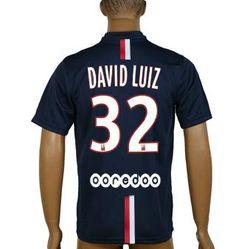 8b1ac3aa3 PSG Blue DAVID LUIZ #32 Jersey www.soccerjerseyteam.ru/index.php /Famous-Players-Jersey-c1867.html