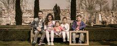 Wilt u ook een leuke fotoshoot van de #kinderen of de #familie, boek dan een #fotoshoot bij Campuur uit #Dordrecht.