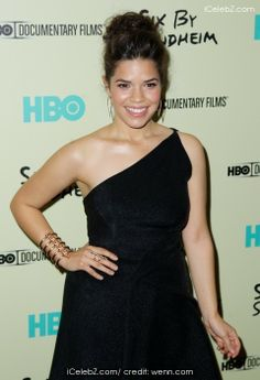 Betty Suarez, America Ferrera, Ugly Betty, Rare Images, Celebrity Red Carpet, Documentary Film, Celebs, Celebrities, Latest Pics