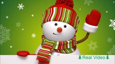 Send cute snowman Christmas ecard to all. Free online Snowman Merry Christmas Wishes ecards on Christmas Snowman Wallpaper, Christmas Desktop, Merry Christmas Wallpaper, Merry Christmas Wishes, Merry Christmas And Happy New Year, Christmas Greeting Cards, Christmas Greetings, Holiday Cards, Christmas Clipart
