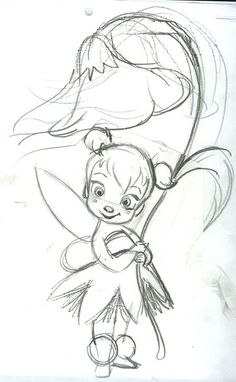 , Over 18 ideas draw sketches Disney Doodles Character Design for 2019 - . , Over 18 ideas draw sketches Disney Doodles Character Design for 2019 - Fairy Drawings, Disney Art Drawings, Disney Doodles, Sketches, Doodle Characters, Art Drawings Sketches, Disney Art, Drawing Sketches, Cute Drawings