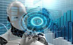 I will Develop High Profitable Forex, Bitcoin Mining Bot, Trading Bot – FiverrBox Bitcoin Mining, Promotion