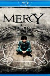 Piedad (de Stephen King): Mercy (2014) BRrip