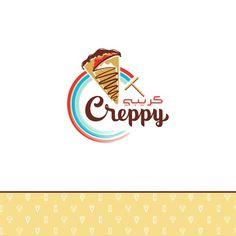 「crepe logo」の画像検索結果