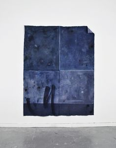 Tess Williams, SCANDALE PROJECT, artist, painting, painter, contemporary artist, scandaleproject, Tess Williams is a London based artist who works within the field of expanded painting. She explores what can be identified as the masculine and feminine aspects of material, colour and form, playing with the relationships between these polarities.  The grimy, rough and brutal blacks and greys, thick heavy bodied materials contrast with the light…