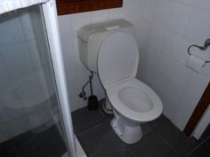 Old Toilet Bathroom Renovations Brisbane, Norman, Toilet, Park, Flush Toilet, Toilets, Parks, Toilet Room, Bathroom