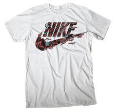 36486b76466608 28 Best Jordan shirts images