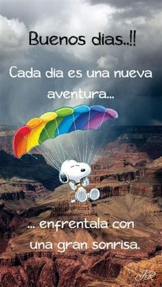 Good Morning Prayer, Good Morning Friends, Morning Prayers, Good Morning Images, Good Morning Quotes, Snoopy Pictures, Love Is Comic, Snoopy Love, Motivational Phrases