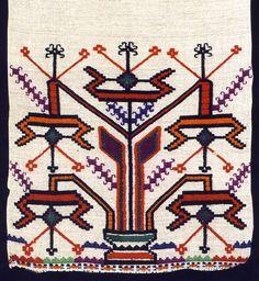http://payload62.cargocollective.com/1/2/88505/3550896/04-ukrainian-embroidery_900.jpg