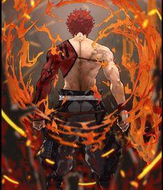 Anime Warrior, Anime Demon, Manga Anime, Anime Art, Fate Stay Night Series, Fate Stay Night Anime, Fantasy Character Design, Character Art, Code Geass Wallpaper