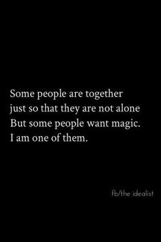 I was always alone because I wanted to be, then I met you Helen and now I only want a life together with you Words Quotes, Me Quotes, Funny Quotes, Sayings, Great Quotes, Quotes To Live By, Inspirational Quotes, Meaningful Quotes, More Words