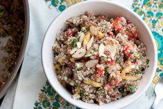 Tasty Kitchen Caul Fried rice