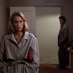 Film Fridays: American Gigolo 1980