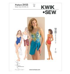 http://kwiksew.mccall.com/filebin/images/product_images/Full/K3153.jpg