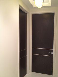 Doors On Pinterest Interior Doors Closet Doors And Door