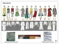 Artmodels online: modellen voor fashion, glamour, lingerie 89