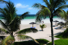 White sand? Couples Spa Day, Honeymoon Deals, Kempinski Hotel, Water Villa, Virgin Atlantic, See The Northern Lights, Weekend Breaks, Cheap Hotels