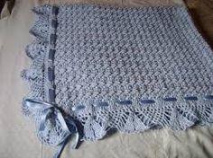 Risultati immagini per cappelli di lana ai ferri